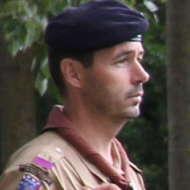 Loïc Lachaise