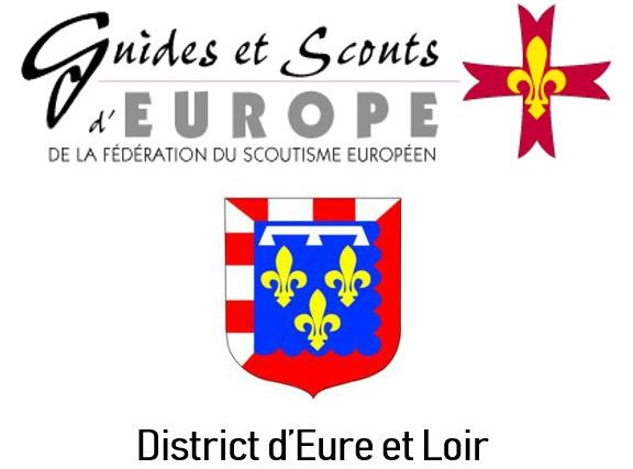 Guides et Scouts d'Europe d'Eure et Loir